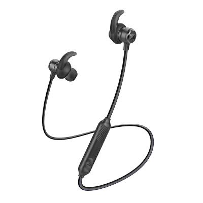 【支持礼品卡】JBL T280BT 入耳式蓝牙无线耳机 运动耳机 手机耳机 游戏耳机 金属钛振膜 磁吸式带麦t280bt 红色JBL演绎经典音效 在运动中享受生活