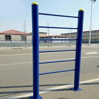 20180913145532733户外健身器材室外小区公园广场社区体育运动健身路径肋木单杠组合