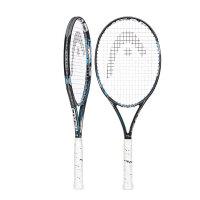 HEAD/海德 Head YouTek IG Instinct MP 网球拍 碳纤维网球拍 碳纤维 230472