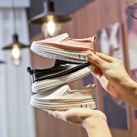 儿童鞋男童运动鞋女童皮鞋休闲单鞋板鞋小白鞋