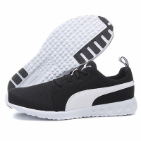 彪马PUMA男鞋跑步鞋2017夏新款运动鞋透气网面18902403