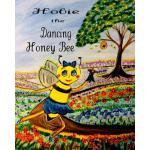 【预订】Hobie the Dancing Honey Bee