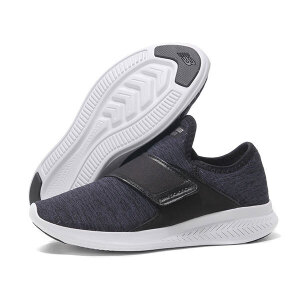New Balance2018春夏新款女鞋跑步鞋跑步运动鞋WCOASHB3
