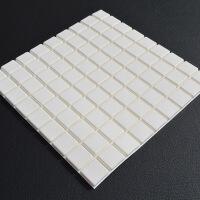 马赛克自粘3d立体墙贴卫生间仿瓷砖防水软包泡沫防脏贴纸阳台补洞 中