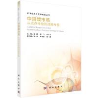 中国碳市场:从试点经验到战略考量