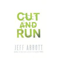 Cut and Run A 英文原版
