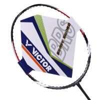 VICTOR 胜利 羽毛球拍 亮剑12 羽毛球拍 Victor威克多亮剑BRS-12N