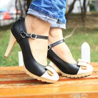 高跟鞋鞋带 防掉跟不跟脚绕脚脖子鞋带女皮鞋绑鞋隐形透明鞋带扣