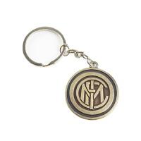 运动配饰足球俱乐部钥匙扣巴S皇马钥匙挂件欧冠球迷用品礼品 拜仁钥匙扣