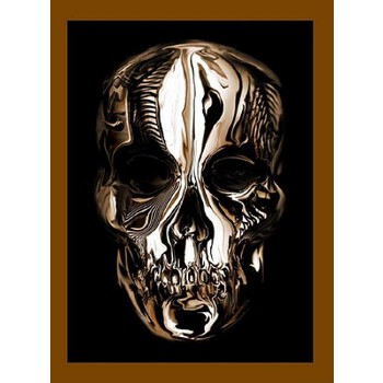 【预订】Alexander McQueen: Savage Beauty 预订商品,需要1-3个月发货,非质量问题不接受退换货。
