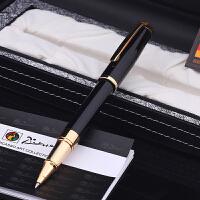 pimio毕加索918签字笔商务签名笔男士用*长辈宝珠笔金属水笔刻字定制企业logo礼盒装公司礼品送同事客户