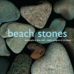 【预订】Beach Stones