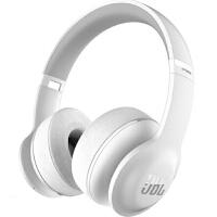 JBL V300BT 头戴贴耳式无线蓝牙耳机/音乐耳机 白色、黑色、粉色 支持音乐分享功能