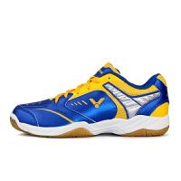 Victor 胜利羽毛球鞋 威克多羽毛球运动鞋 SH-A501 专业羽毛球鞋