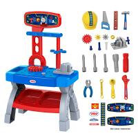 托马斯&朋友 大工具维修套装 过家家玩具