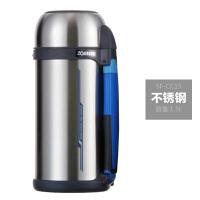 保温水壶CC15不锈钢大容量家用户外运动旅行壶便携车载保温瓶SN8349