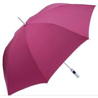 天堂伞雨伞有效拒水高尔夫伞登山伞加大直杆伞可容纳2-3人164E碰