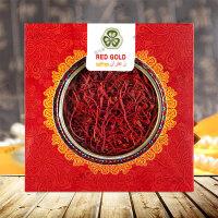 碧迪 秀尔茶 男女士减肥产品3克/袋 荷叶泽泻秀尔茶 (一个月量)