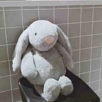 卡通电暖宝充电热水袋防爆学生暖手宝毛绒可爱兔子萌呆暖宝宝礼物