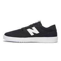 New Balance/NB 男鞋女鞋2018新款低帮复古运动休闲鞋板鞋 CT10HEA