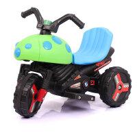 儿童电动车三轮车充电宝宝玩具童车小孩电瓶车可坐人摩托车