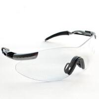 防雾镜片PC防护眼镜护目镜抗冲击运动眼镜送镜绳镜袋 支持礼品卡支付