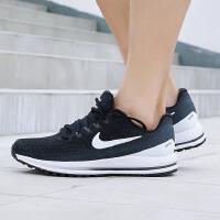 NIKE耐克男鞋跑步鞋ZOOM气垫透气运动鞋922908