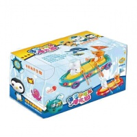 儿童电动橡皮艇灯光划船皮划艇电动玩具宝宝男孩女孩儿童戏水洗澡玩具
