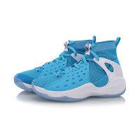 李宁LINING正品高帮篮球鞋音速4音速6透气实战训练篮球战靴