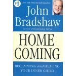 HOMECOMING(ISBN=9780553353891) 英文原版