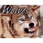 【预订】Wolves