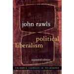 【预订】Political Liberalism