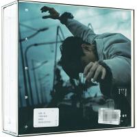 新华书店正版 华语流行音乐 林俊杰 伟大的渺小CD