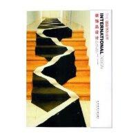 装饰品设计――国际设计丛书,[英]贾斯珀・莫里森,中国建筑工业出版社9787112076901
