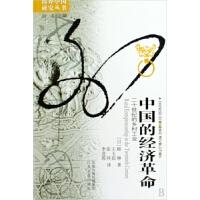 中国的经济革命(二十世纪的乡村工业)/海外中国研究丛书