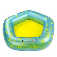 小五星波波池 宝宝水池 戏水池 钓鱼池 随机颜色小五星波波池
