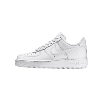 【网易考拉】Nike 耐克 NIKE AIR FORCE 1 07 复古女子运动休闲板鞋 315115
