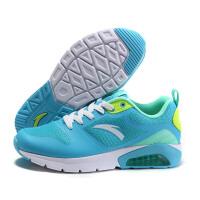 ANTA/安踏 女鞋综合训练鞋轻质低帮运动鞋12617775-7