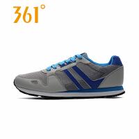 361度跑步鞋款透气运动鞋正品男款鞋 571622216