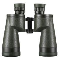WJ1250军备带分划测距充氮防水望远镜夜视高清高倍 战狼军备WJ1250测距标配