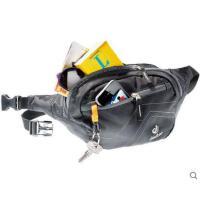 零钱包手机包便携百搭大容量2.5L户外运动登山骑行手机休闲腰包