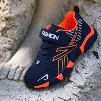 童鞋2020年春季新款男童运动鞋中大童男童鞋冬加绒小童潮鞋鞋2020