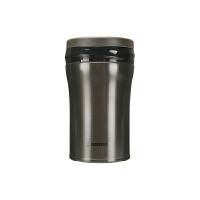 【当当自营】杯具熊(BEDDYBEAR) 焖烧杯不锈钢真空闷烧罐保温饭盒便当饭盒520ml 黑色