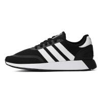Adidas阿迪达斯男鞋 2018新款三叶草N-5923系列运动休闲鞋 B37957
