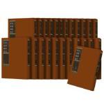 【正版现货】汉藏历史辞书辑要 张双智 杜常顺 9787559617262 北京联合出版有限公司