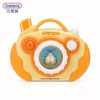 儿童迷你仿真照相机玩具宝宝1-3-6岁猫相机