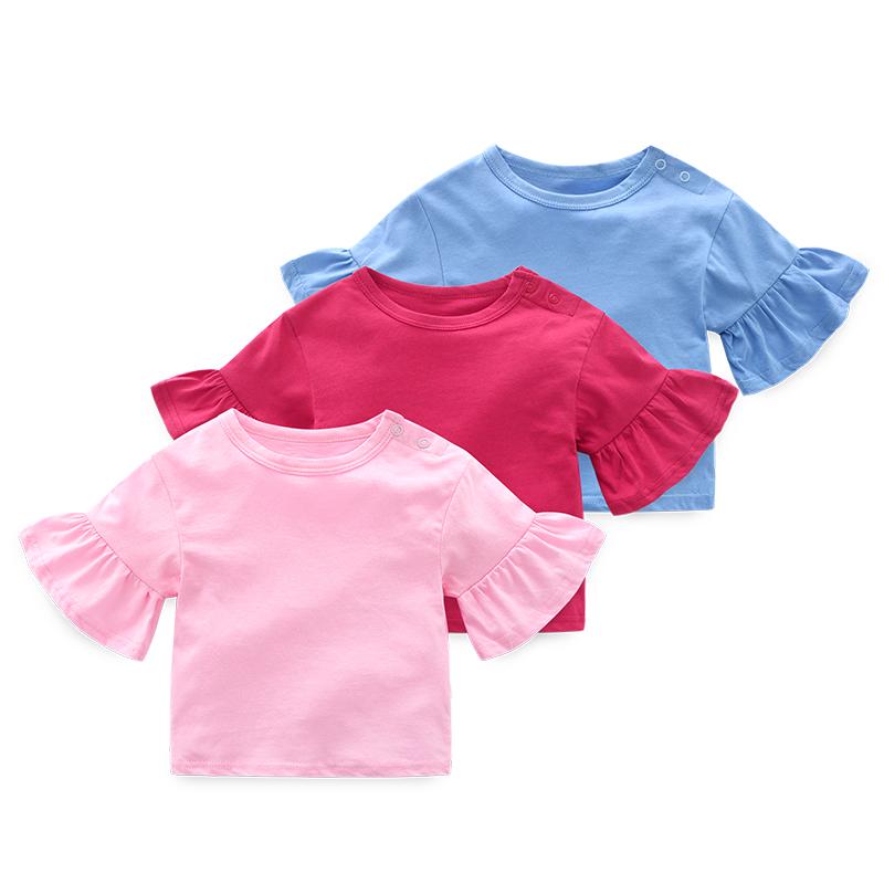 亲子装母子装外套装潮一家装母女装秋冬装春秋装洋气百搭上衣T恤 发货周期:一般在付款后2-90天左右发货,具体发货时间请以与客服协商的时间为准