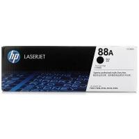 HP/惠普CC388A硒鼓 惠普88a硒鼓 HP88A CC388A黑色原装硒鼓 适用于P1007 P1008 M1213nf 1136 128fw 128fn 128fp 126a 1108等机器