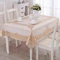 PVC桌布水欧式塑料餐桌布烫油免洗茶几桌布桌垫台布T 135*180cm