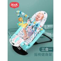 手摇铃婴儿玩具3-6-12个月8益智小男女孩5早教新生幼儿宝宝0-1岁